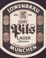 Pivní tácek lowenbrau-150-small