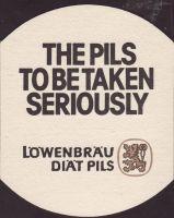 Pivní tácek lowenbrau-150-zadek-small
