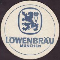 Pivní tácek lowenbrau-155-small