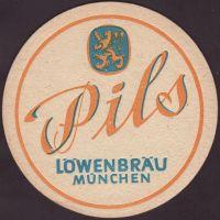 Pivní tácek lowenbrau-158-zadek-small