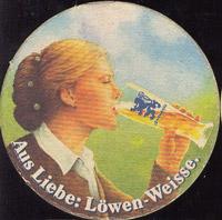 Pivní tácek lowenbrau-16-zadek