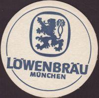Pivní tácek lowenbrau-163-small