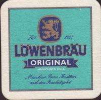 Pivní tácek lowenbrau-164-small