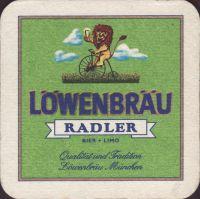 Pivní tácek lowenbrau-164-zadek-small
