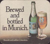 Pivní tácek lowenbrau-165-oboje-small