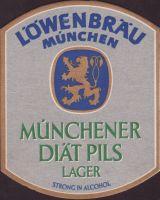 Pivní tácek lowenbrau-166-oboje-small