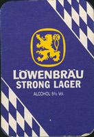 Pivní tácek lowenbrau-17-oboje