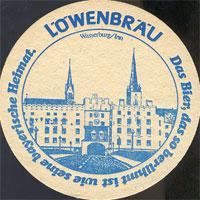 Pivní tácek lowenbrau-19-zadek
