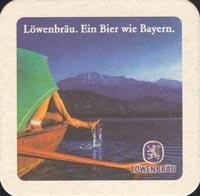 Pivní tácek lowenbrau-2-zadek