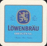 Pivní tácek lowenbrau-2
