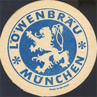 Pivní tácek lowenbrau-20-oboje