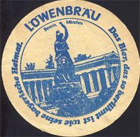Pivní tácek lowenbrau-21-zadek