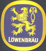 Pivní tácek lowenbrau-22-oboje