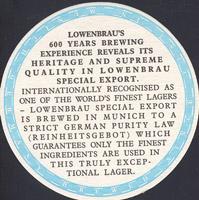 Pivní tácek lowenbrau-24-zadek