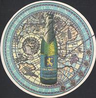 Pivní tácek lowenbrau-24