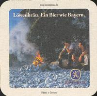 Pivní tácek lowenbrau-25-zadek