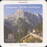Pivní tácek lowenbrau-26-zadek