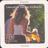 Pivní tácek lowenbrau-28-zadek