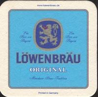 Pivní tácek lowenbrau-3-oboje