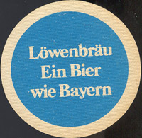 Pivní tácek lowenbrau-32-zadek