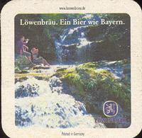 Pivní tácek lowenbrau-36-zadek