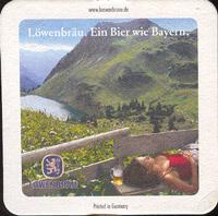 Pivní tácek lowenbrau-37-zadek