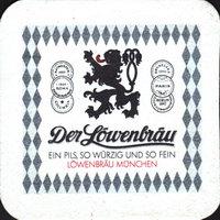Pivní tácek lowenbrau-39-small