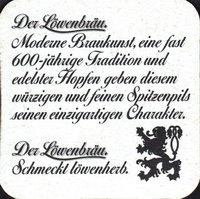 Pivní tácek lowenbrau-39-zadek-small