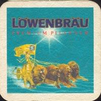 Pivní tácek lowenbrau-4-oboje