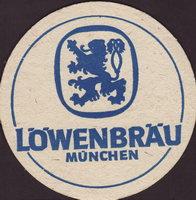 Pivní tácek lowenbrau-41-small
