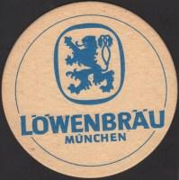 Pivní tácek lowenbrau-43-small