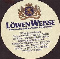 Pivní tácek lowenbrau-44-small