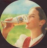 Pivní tácek lowenbrau-44-zadek-small