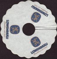 Pivní tácek lowenbrau-46-small