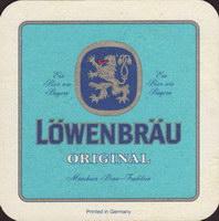 Pivní tácek lowenbrau-47-small
