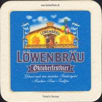 Pivní tácek lowenbrau-5