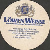 Pivní tácek lowenbrau-52-small