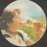 Pivní tácek lowenbrau-52-zadek-small