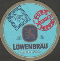 Pivní tácek lowenbrau-58-zadek-small