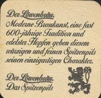 Pivní tácek lowenbrau-6-zadek