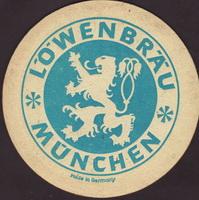 Pivní tácek lowenbrau-60-small