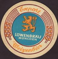 Pivní tácek lowenbrau-60-zadek-small