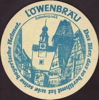Pivní tácek lowenbrau-63-zadek-small