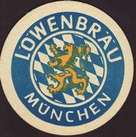Pivní tácek lowenbrau-64-small