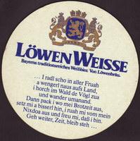 Pivní tácek lowenbrau-74-small