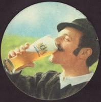 Pivní tácek lowenbrau-74-zadek-small