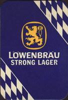 Pivní tácek lowenbrau-75-oboje-small