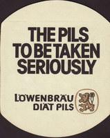 Pivní tácek lowenbrau-76-zadek-small