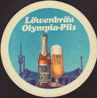 Pivní tácek lowenbrau-78-zadek-small