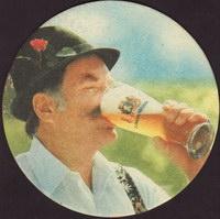 Pivní tácek lowenbrau-79-small